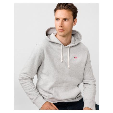 Levi's® New Orginal Sweatshirt Grey Levi´s
