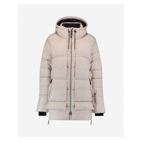 O'Neill Azurite Jacket Grey
