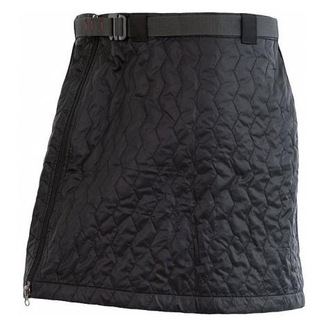 skirt Sensor Infinity Zero - Black - women´s