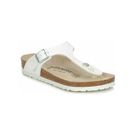 Women's shoes Birkenstock