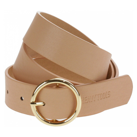 belt Heavy Tools Lapush - Beige - women´s