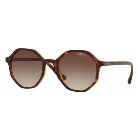 Women's sunglasses Vogue