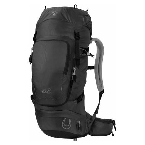 backpack Jack Wolfskin Orbit 34 - Phantom