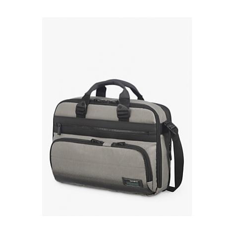 Samsonite Cityvibe 2.0 15.6 Laptop Bail Handle Briefcase