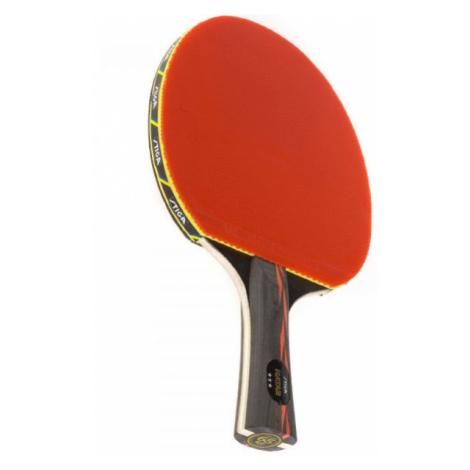 Stiga MATAR - Table tennis bat