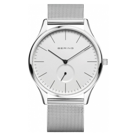 Bering Watch 16641-004