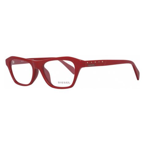 Women's eyeglasses Diesel