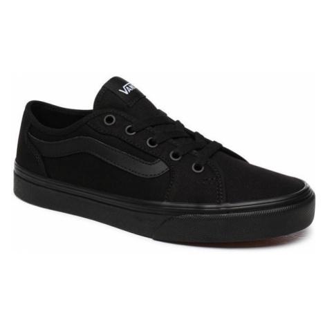 Vans FILMORE DECON black - Unisex sneakers