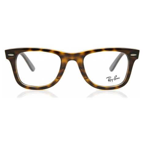 Women's glasses Ray-Ban