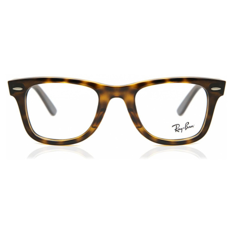 Ray-Ban Eyeglasses RX4340V 2012