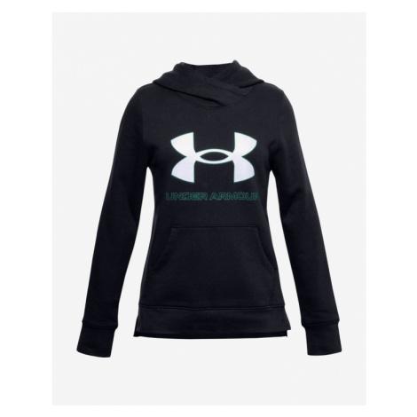 Girls' sports sweatshirts and hoodies Under Armour