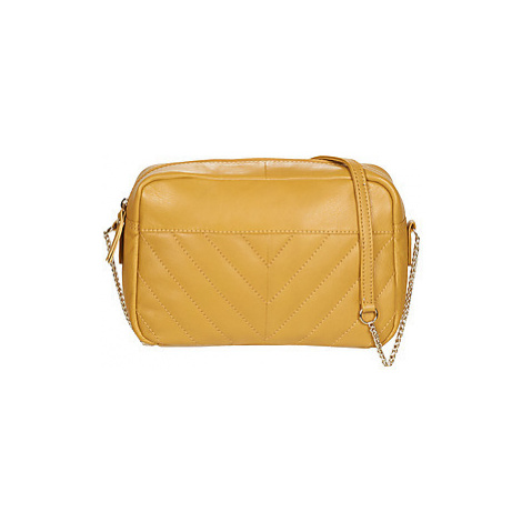 Crossbody bags Betty London
