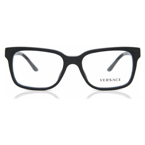 Versace Eyeglasses VE3218 5122
