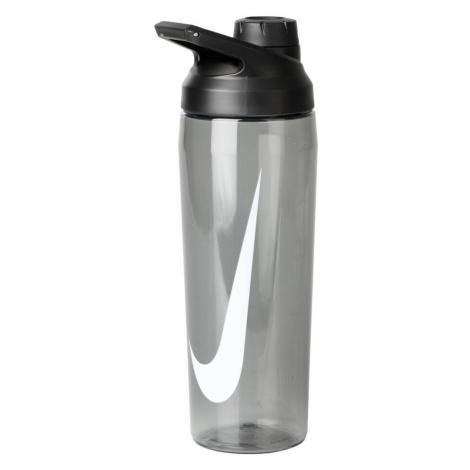 Hypercharge Chug 709ml Water Bottle Nike