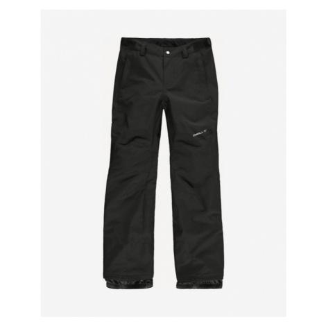 O'Neill Charm Kids Trousers Black