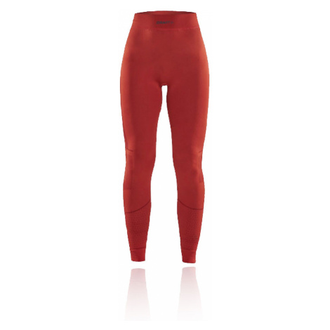 Craft Active Intensity Women's Tights