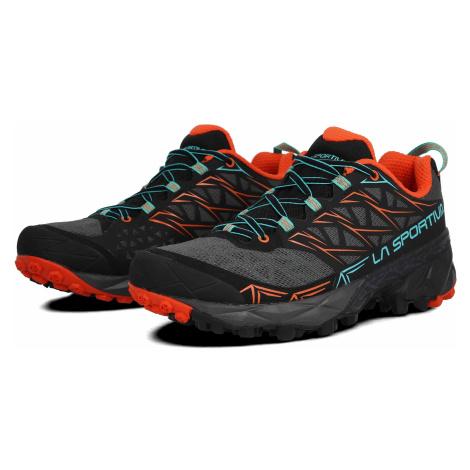 La Sportiva Akyra Women's Trail Running Shoes - SS20