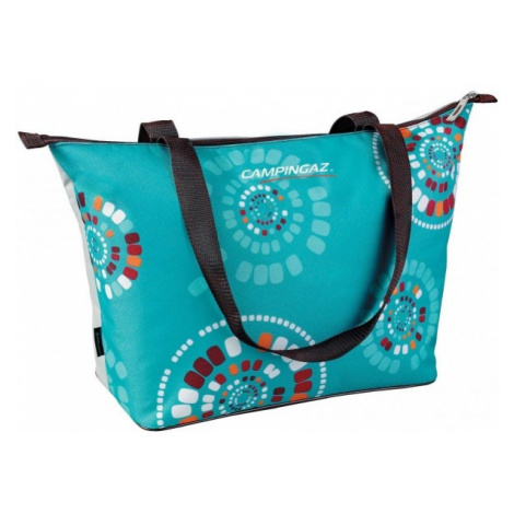Campingaz SHOPPING COOLER 15L - Cooler bag