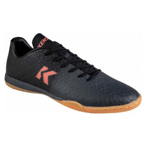 Kensis FAME IN black - Men's indoor shoes
