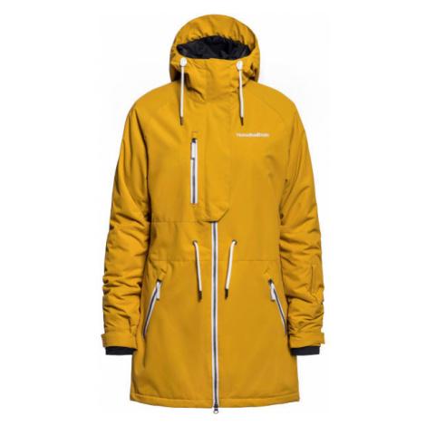 Horsefeathers KASSIA JACKET - Women's ski/snowboarding jacket
