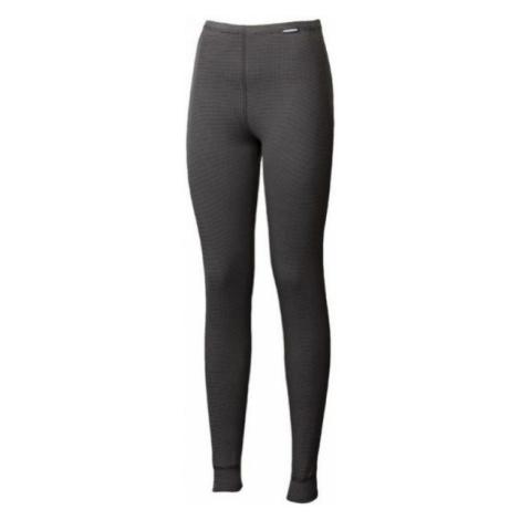 Progress MS SDNZ dark gray - Women's functional underpants