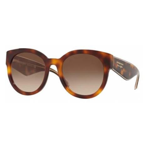 Burberry Sunglasses BE4260 375413