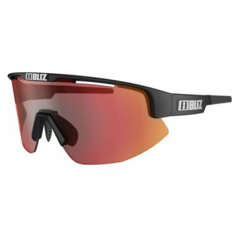 Bliz MATRIX black - Sports glasses