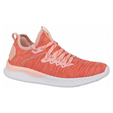 Reaper TREA orange - Women's leisure shoes