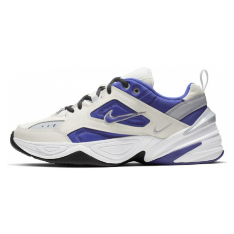Nike M2K Tekno Men's Shoe - Cream