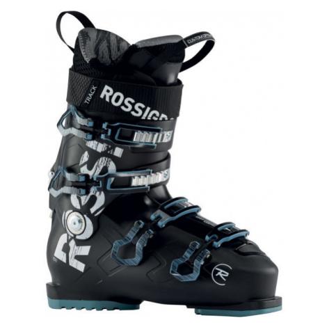 Rossignol TRACK 130 - Men's ski boots