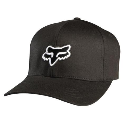 Fox - Legacy Flexfit Hat