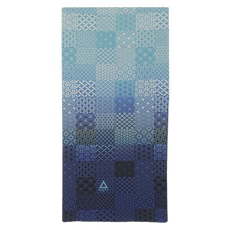 shawl Matt 5895/Micro - 926/Geometric