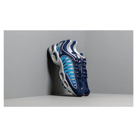 Men's trekking and outdoor shoes Nike
