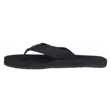 O'Neill FM KOOSH SANDALS black - Men's sandals