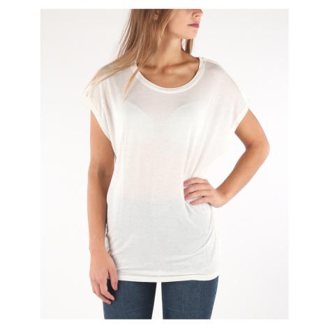 Diesel T-Serra-W T-shirt White