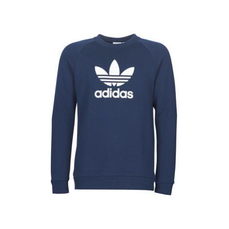 Adidas ED5948 men's in Blue