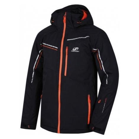 Men's sports winter jackets Hannah