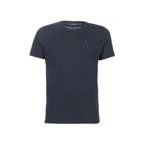 Men's T-shirts and tank tops Tommy Hilfiger
