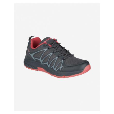 Loap Birken Sneakers Grey