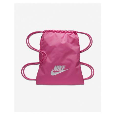 Nike Gym bag Pink