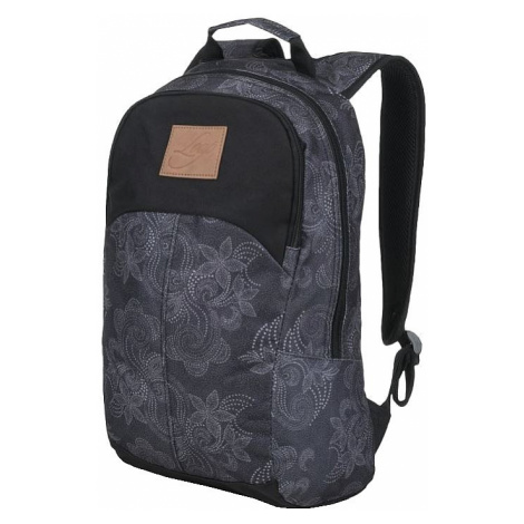 backpack Loap Kaba - V11X/Black