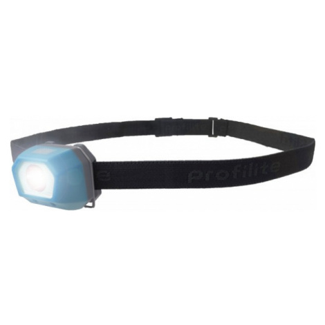 Profilite BEAN blue - Headlamp