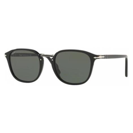 Persol Sunglasses PO3186S 95/31