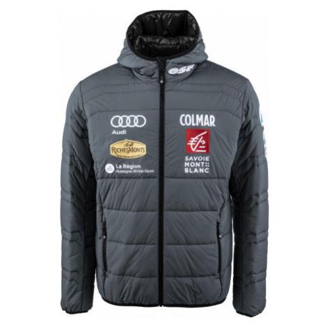 Colmar MAN NYLON JACKET - Men's jacket