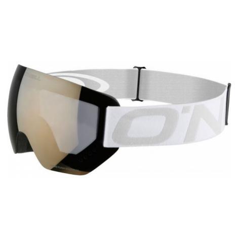 O'Neill CORE white - Ski goggles