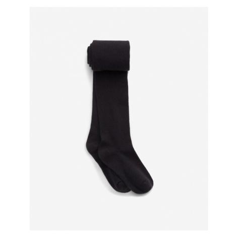 GAP Socks Black
