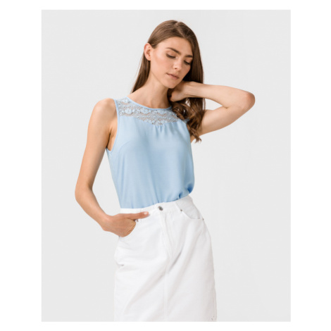 Vero Moda Boca Top Blue
