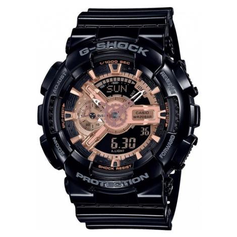 G-Shock Watch Mens Casio