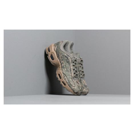 Nike Air Max Tailwind IV SP Dark Stucco/Sandtrap-Flat Zinc