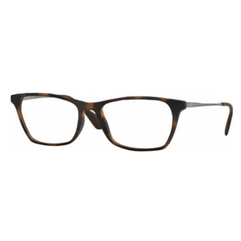 Ray-Ban Eyeglasses RX7053 Youngster 5365